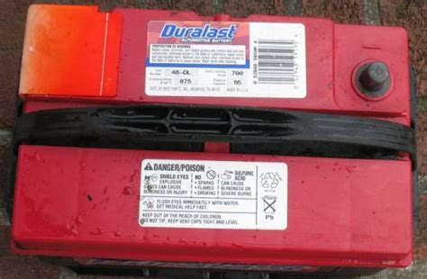 porsche 944 battery size porsche 944 battery replacement