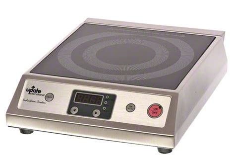 induction heater 12 volt review update international ic 1800w 120 volt stainless steel ceramic top induction cooker 12
