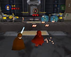 Contact lego star wars full game free pc download play lego star