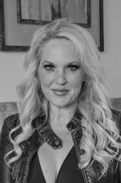 Watch online Abbi Glines Take A Chance Series in english
