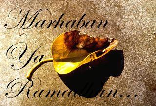 gambar  kata kata ramadhan sepertigacom