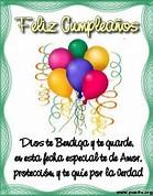 71527d1352756653-imagenes-frases-cumpleanos-feliz-cumpleanos-iii.jpg