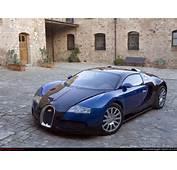 Buy The Bugatti Veyron A 17 Million Dollar Car Steering Wheel