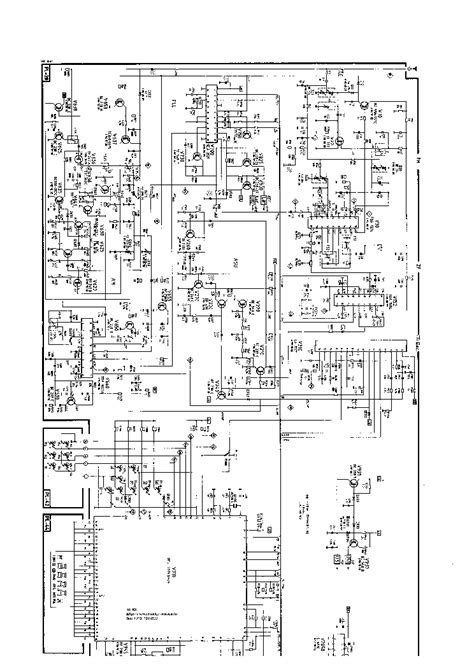 Kicker Solo Baric L7 Wiring Diagram - Wiring Diagram Schemas
