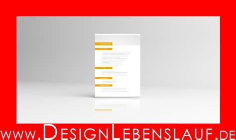 Absage Bewerbung Um Praktikumsplatz Absage Bewerbung Und Erneut Bewerben Mit Designlebenslauf De