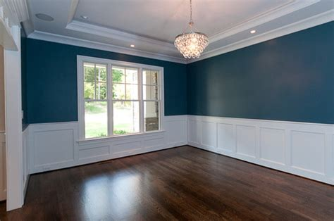sherwin williams smokey blue i love the smoky blue paint