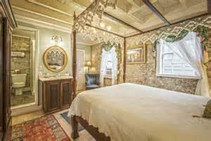 carriage house bed and breakfast charleston sc 1837 b