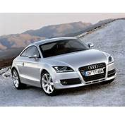 AUDI Car Picture And Wallpaper