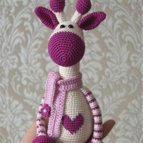 free crochet pattern amigurumi animals amigurumi spiderman crochet pattern amigurumi today