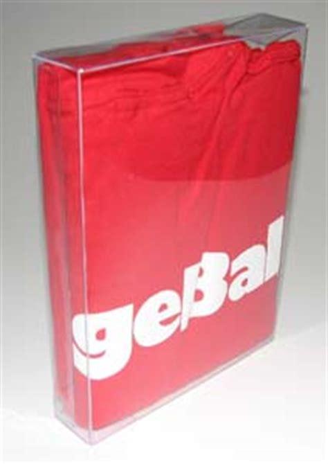 Plastik Pe Tomat Uk 12 X 25 Cm 05 Kg t shirt packaging bags best bag 2017
