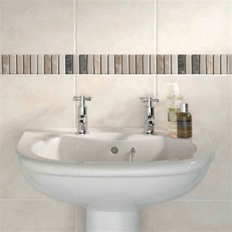 Bathroom Tile Ideas Floor 10 refreshing bathroom tiling ideas victorian plumbing