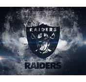 Oakland Raiders HD Wallpapers