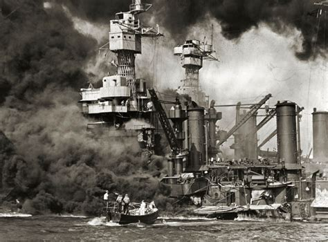 pictures from pearl harbor attack pearl harbor lied into war again 9 11 a cheap magic