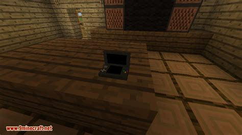 game console mod minecraft nintendo mod 1 7 10 game consoles in minecraft