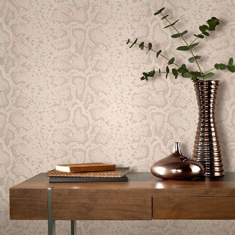 Rasch Wallpaper rasch wallpaper uk 2017 grasscloth wallpaper