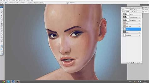 vector art tutorial photoshop cc 115 best adobe photoshop cc images on pinterest
