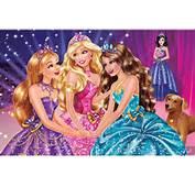 Download Doces Frozen Festa Filme Ma S