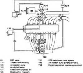 solved need belt diagram for 1988 mercedes 230e w124 fixya