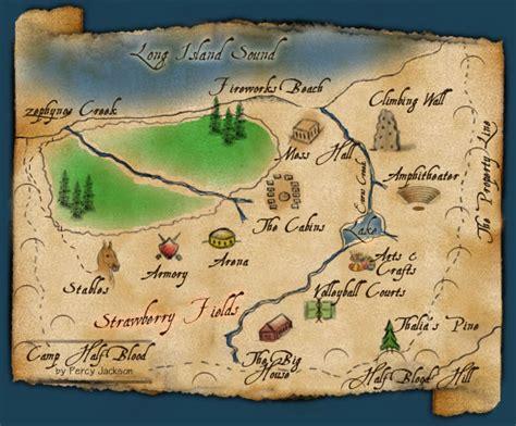 C Half Blood Poseidon Cabin by C Half Blood Riordan Wiki Percy Jackson The Heroes