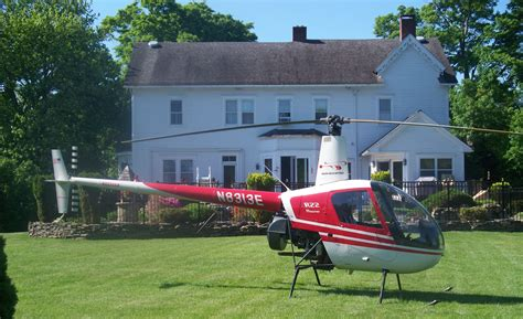 The Dominion House by Land A Helicopter Seriously The Dominion House Bed And