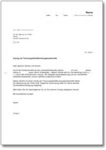 Antrag Elternzeit Vorlage Doc Antrag Auf Trennungsbeihilfe Umzugskostenhilfe Bei Der Agentur F 252 R Arbeit De Musterbrief