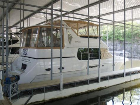 craigslist boats for sale knoxville tennessee buy here pay here motorcycles in tn autos post