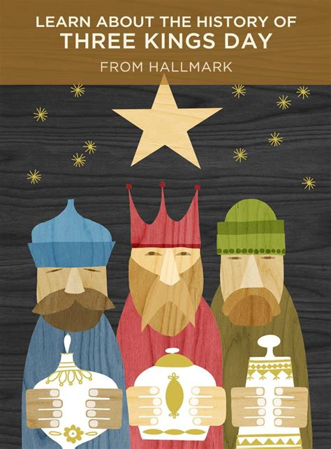 kings pattern history 208 best three kings day images on pinterest christmas
