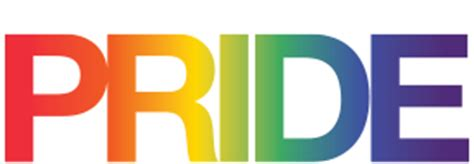 Lgbt Wedding Expo – Love Big LGBT Wedding Expo Columbus Highlights LGBT