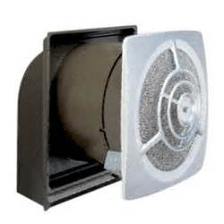 Kitchen Through Wall Exhaust Fan Nutone 8070n Utility Through The Wall Exhaust Parts