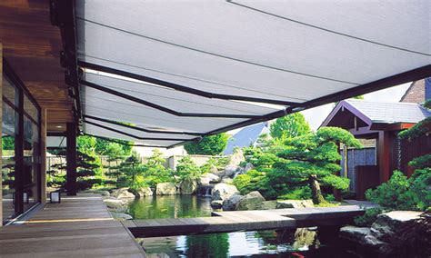 Retractable Awnings Melbourne Vic Motorised 02 9806 80021