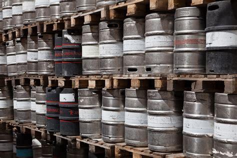 beer barrel beer barrels free stock photo public domain pictures