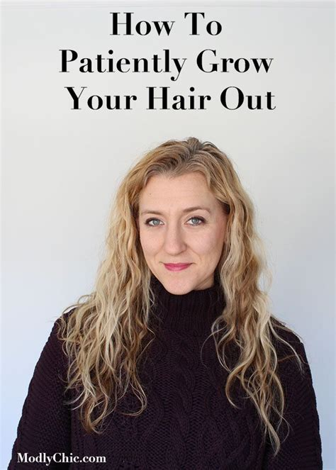 tips on how to grow out a curly pixie cut 64 best hair tips tricks and styles images on pinterest
