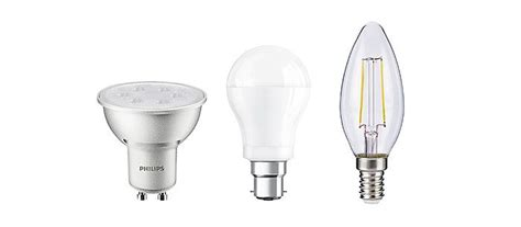 Led Light Bulb Buying Guide Light Bulb Buying Guide Help Ideas Diy At B Q
