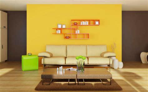 gelbe und braune wohnzimmer ideen wohnzimmer beige gestalten 60 beispiele wie sie das