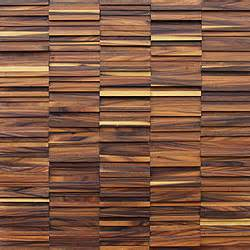Using Barn Wood For Interior Walls Sculptured Collection Dimensional Ultra Textured