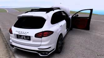 2015 Porsche Cayenne Gts Porsche Cayenne Gts 2015 Wallpaper 1920x1080 22272