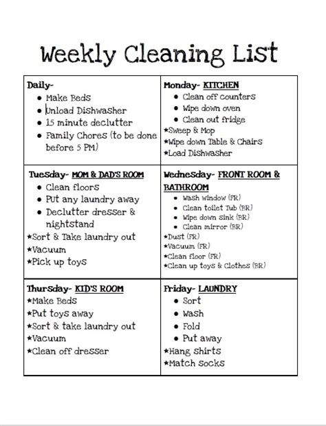 house cleaning supplies list house cleaning equipment list