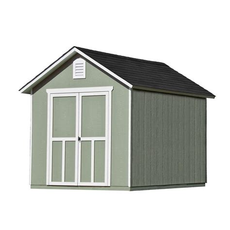 Home Depot Wooden Sheds by Wood Sheds Sheds Garages Outdoor Storage Storage