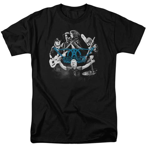 Alter Bridge Tshirt Rock Band T Shirt Size M shirts for shirts rock 28 images spinal tap vintage t