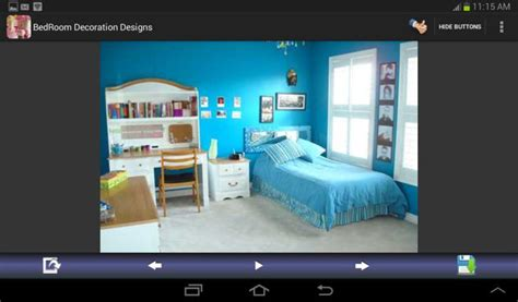 home design app for android best apps for home decorating ideas remodeling