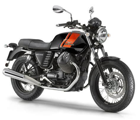 Motorr Der Gebraucht Kaufen In M V by Gebrauchte Und Neue Moto Guzzi V7 Ii Special Motorr 228 Der Kaufen