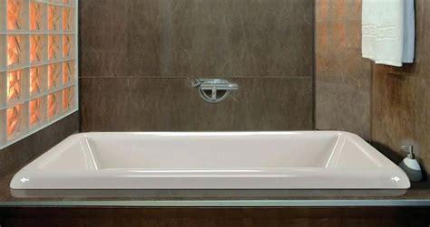 drop in bathtub installation drop in tub installation seoandcompany co