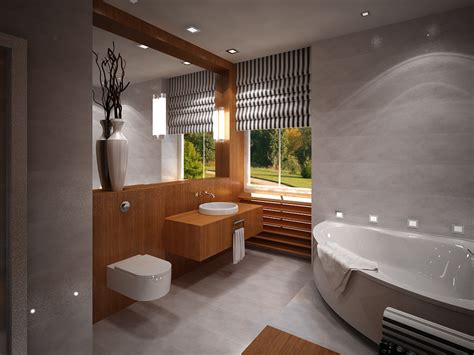 Small Modern Bathroom Design Ideas Small Modern Bathroom Design Ideas Decosee