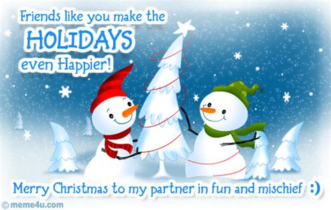 christmas friend quotes friendship quotesgram