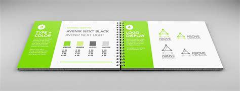 design guidelines branding branding logo design vancouver wa portland webfor