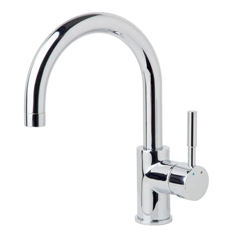 symmons kitchen faucets symmons kitchen faucets bar sink faucets aaron kitchen