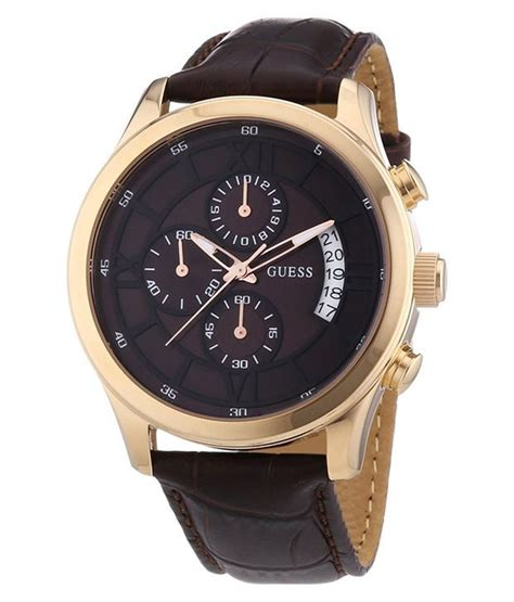 guess watches for with price guess by marciano eyewear