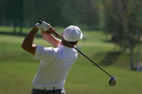 best camera for golf swing golf swing finish flickr photo sharing