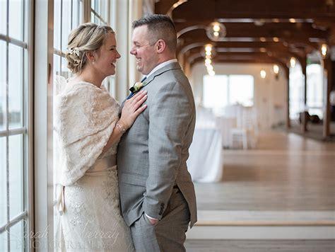 sarah murray photography cape cod wedding photographer wedding wychmere beach club cape cod massachusetts