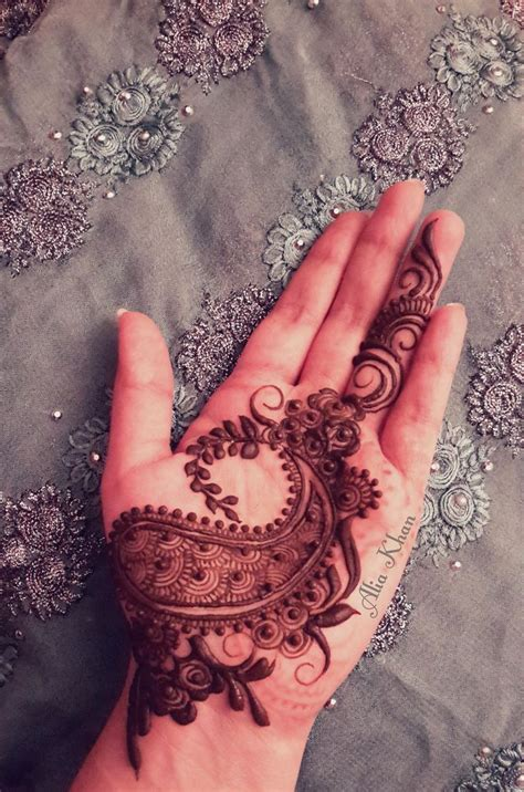 where to get a henna tattoo 17 best images about tattoos i like on small